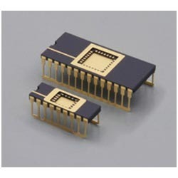 Smartphone Integrated Circuits market