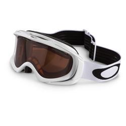 Snow Goggles Market