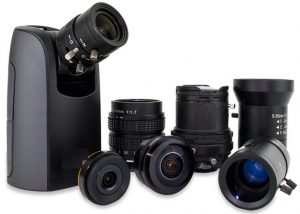 Time Lapse Camera Market