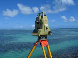 Global Total Station Theodolites Market 2017-2022