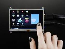 Touch Screen Modules Market