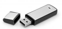 USB Flash Disk Market