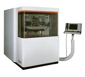 Global Wire-cut Electrical Discharge Machine Market 2017-2022