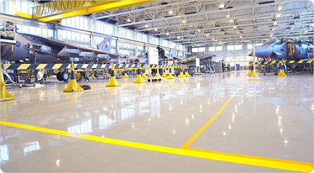 global anti static floor industry 2014 market Solutions for flooring industrial, pharmaceutical, food and beverage  19 _ anti  static conductive flooring  construction chemicals develops and markets  comfortable  with global turnover in excess of €70 billion, basf construction.