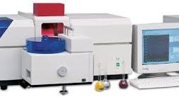 Atomic Absorption Spectrometer Market