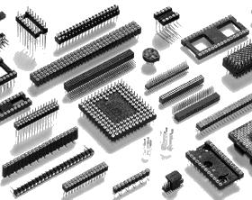 Chip Interconnect Components Market