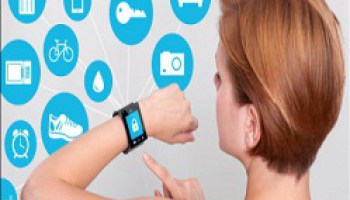 Classroom Wearables Technology