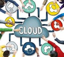 Cloud Database Market