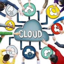 Cloud Database Market