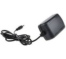 Cordless Phone Power Supply (Adapter)