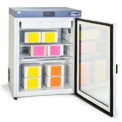 Cryogenic Refrigerator