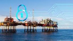 Cyber Security for Oil & Gas Market