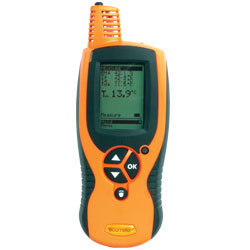 Dew Point Meter Market