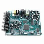 Diazo Film PCB Market