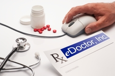 E-Prescribing Market
