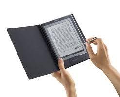 Ebook Readers Market