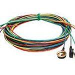 EEG Electrodes Market