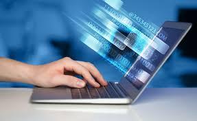 Enterprise Telephony Endpoints Market