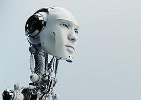 Exoskeletons Market