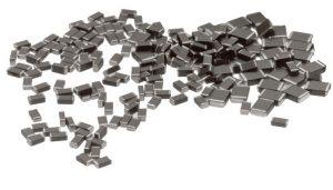 Ferrite Chip Beads
