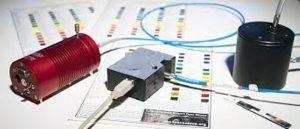 Fiber Optic Spectrometer Market