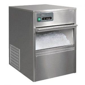 Household Ice Maker