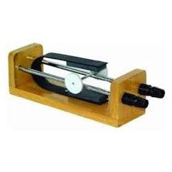 Magnetic Apparatus