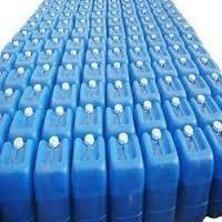 Maleic Acid Copolymer Market
