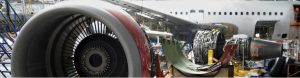 Military Aircraft Modernization and Retrofit Market