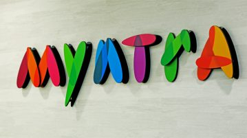 Myntra Acqui-Hires Inlogg to Expand Itself
