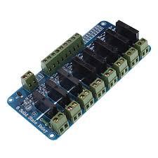 Optoelectronic Development Tools Market