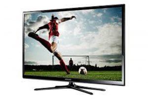 PDP TV Market