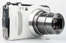 Panoramic Camera Market