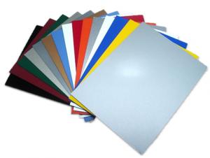 Paper Composite Panels