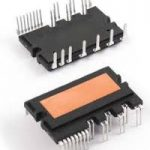 Power Management Modules Market