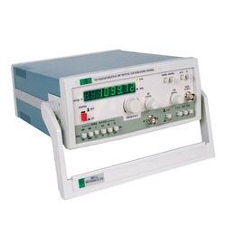 Pressure Signal Generators