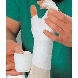 Resin Bandage market
