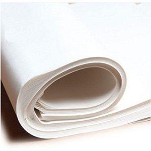 Ripe Xuan Paper