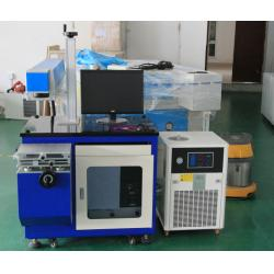 Semiconductor Metal Etching Equipment