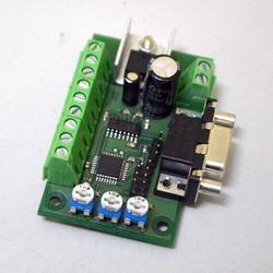 Signal Generator Cards