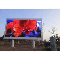 Small Pitch LED Display