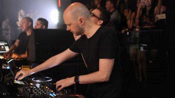 Spark DJ