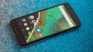 Tricks to Make the Older Androids Functional