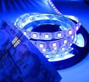 UV LED Technology Market