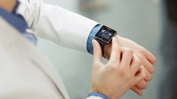 Wearable Devices Market