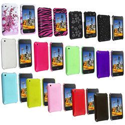 10Phone Cases