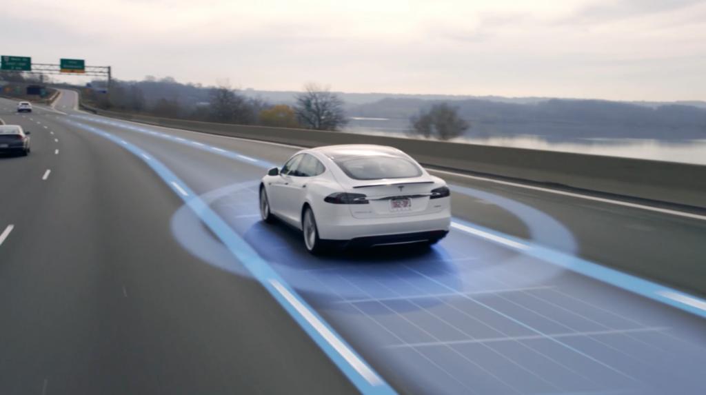 3 Questions That Convey About the Situation of Autonomous Vehicles