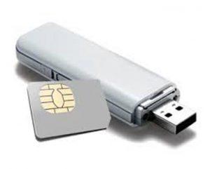 3G Modem Chip Market