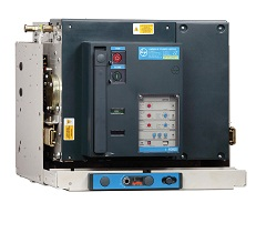 Global Air Circuit Breakers Market 2017-2022