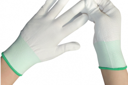Anti-static Clean Gloves